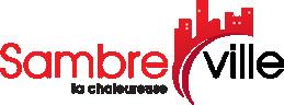 Ideabox Sambreville