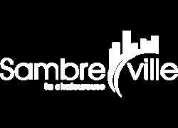 logo-b2.png